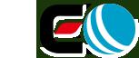 ECHO Co.,Ltd.